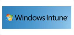 Windows Intunes - Testez la béta