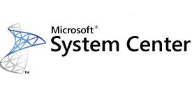 Nouveau contenu technique disponible pour Service Manager