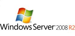 Article - Modifications apportées au service client DNS dans Windows 7 et Windows Server 2008 R2
