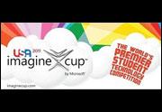 Participez à la catégorie Windows Phone de l'imagine Cup 2011