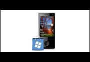 Pour vous, la Marketplace Windows Phone 7 est gratuite