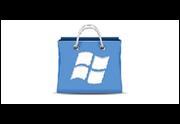 Participez à la soirée soumission de vos applis au campus de Microsoft France