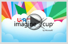 Revivez le bootcamp Imagine Cup 2011