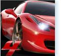 Forza Motorsport 4 pour XBOX 360