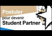 Devenez Microsoft Student Partner
