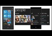 Les applications Windows Phone 7 vous aident aussi à réviser