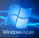 Windows Azure Design Patterns