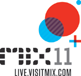 MIX11