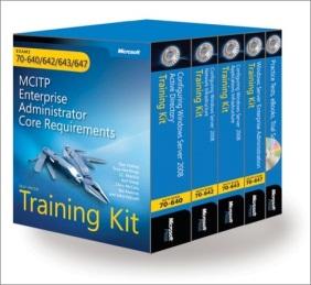 Windows® Small Business Server 2011 Administrator's Pocket Consultant