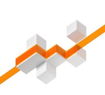 Logo de l'événement Microsoft Ignite.