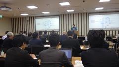 「ISV マッチング イベント」2 月 24 日 (金) マイクロソフト品川本社 開催