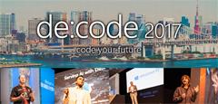 de:code 2017