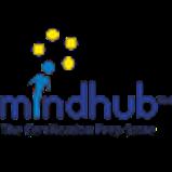 MIndhub