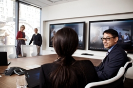 Modern Workplace Series
