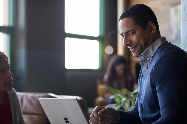ThinkTel Network Checkup and Microsoft 365 Voice Pilot Initiative