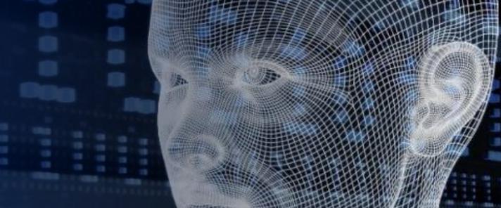 Série de webinaires Des données à l'IA