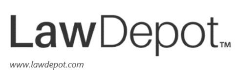 LawDepot double ses profits grâce à Bing et à Bing Ads