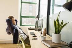 Modern Desktop Workshop: Deployment & Management Reimagined