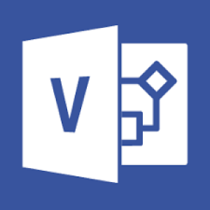 Visio Online Supercharging your Visuals in Office 365