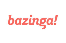 Bazinga Technologies uses Microsoft Cloud to Improve the Lives of Homeowners and Renters Worldwide
