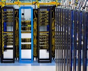 Semaines des technologies de données