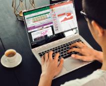 Atelier Modern Desktop: Déploiement et Gestion Repensés