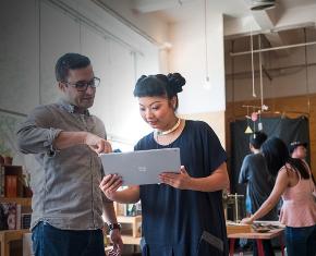 Votre entreprise est-elle adaptée à la génération Y?