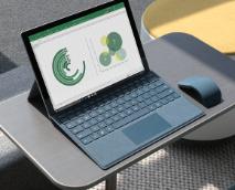 Série de webinaires Windows 10 pour les professionnels des TI