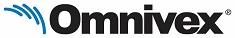 Omnivex : la transformation numérique grâce à un affichage intelligent