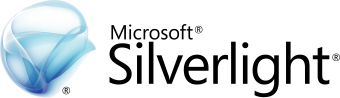 Silverlight340x98