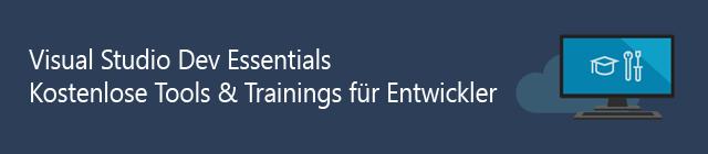 TechNet Flash Newsletter Deutschland