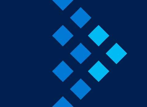 Logo des Innovation Summit mit Link zur Übersichtsseite