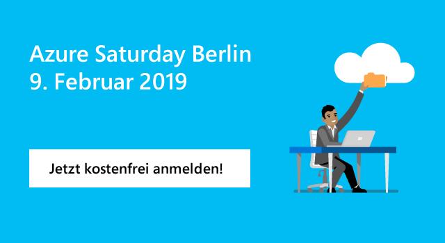 Developer Flash Newsletter 02/2019 vom 21.01.2019