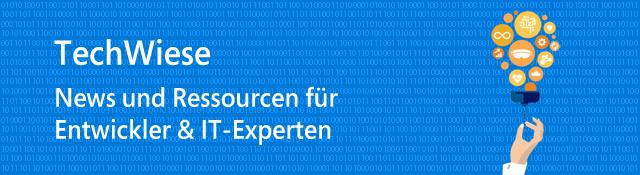 MSDN Flash Newsletter Deutschland