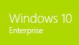 Windows 10 Technical Preview Enterprise